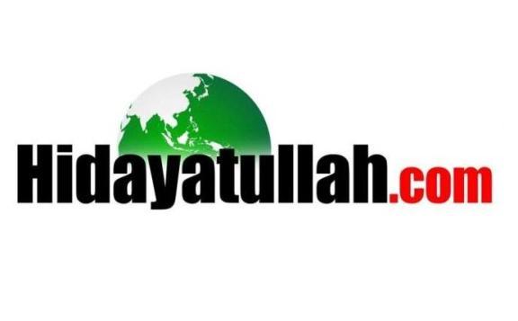 Hidayatullah online